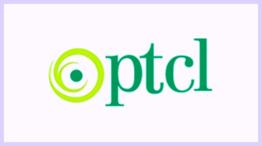 PTCL Broadband DSL Student Packages is discontinue