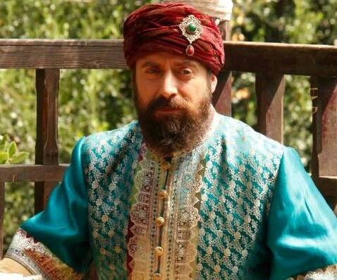 Live Mera Sultan Episode 176 HD by Geo kahani 8 November 2013