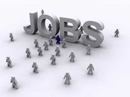 Jobs in IT, Education, Industry and for Saudi Arabia