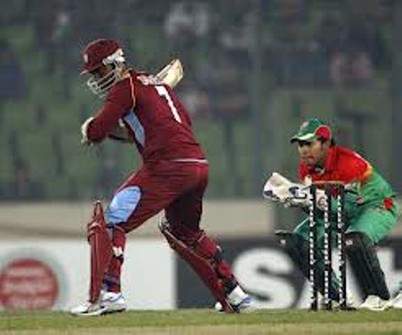 Bangladesh vs West Indies live streaming of 20th Match at  Mirpur