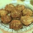 How to Make Chicken Chapli Kabab