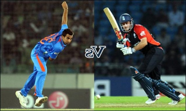 Live Warm Up T20 Match India Vs England at Mirpur