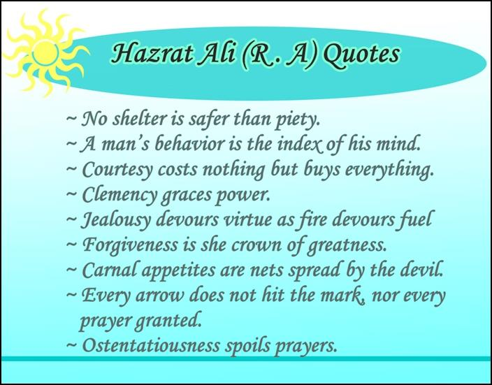 islamic Quotes English Wallpapers images