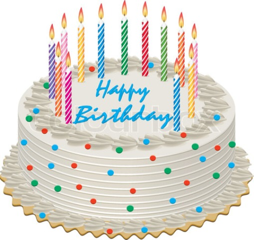 Birthday Cake Images And Msg : Latest Birthday SMS  Quotes to Wish Birthday Greetings