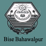 bhawalpur board Inter part 1 & 2 Annual Result 2014