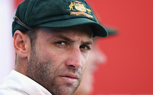 Australian Batsman passed Away due to Head Injury
