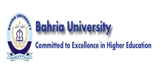 11th convocation Bahria university medals list
