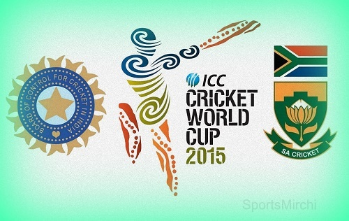 full match highlights India vs South Africa