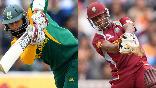 live match streaming South africa vs West Indies