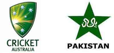 pakistan vs australia match prediction