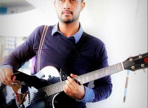 Atif Aslam latest Song MP3 free download