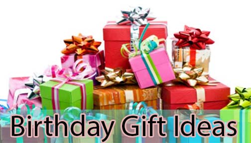 gift ideas for  boy friend and girl friend