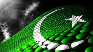 pakistan flag pictures download