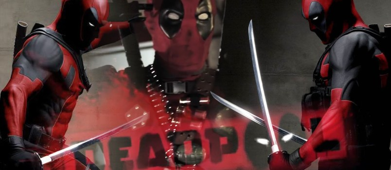 deadpool official trailer announced