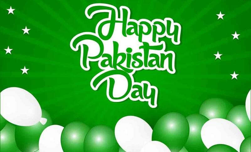 pakistani flag pic wallpaper