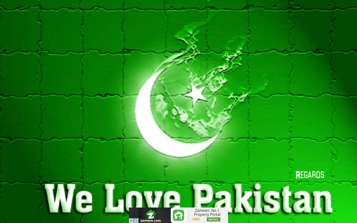 essay on pakistan national flag Our national flag of bangladesh essay essay on women equality sweetness in the belly essay help food and fun fair essay china living conditions essays essay.