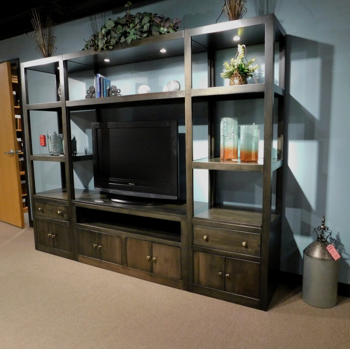 Gallery 1 Furniture Centre Tv Stands And Entertainment Centers Don 39s Home Furniture