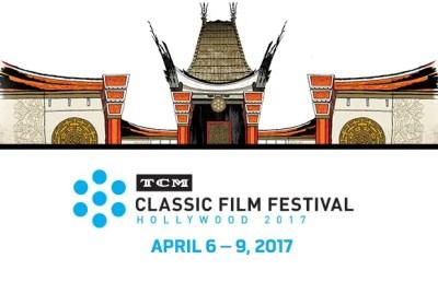 TCMFF 2017
