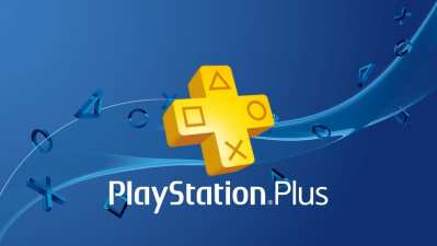 April PlayStation Plus Lineup Of Free Games Revealed