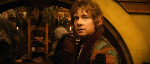 hobbit-unexpected-journey-martin-freeman-600x258