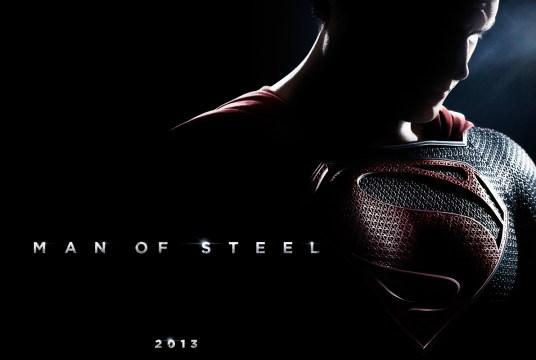 http://i0.wp.com/dontforgetatowel.com/wp-content/uploads/2012/09/man-of-steel-banner.jpg?resize=536%2C360