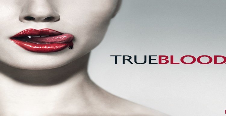 True-Blood-continuum-slider