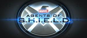 Agents of Shield Slider