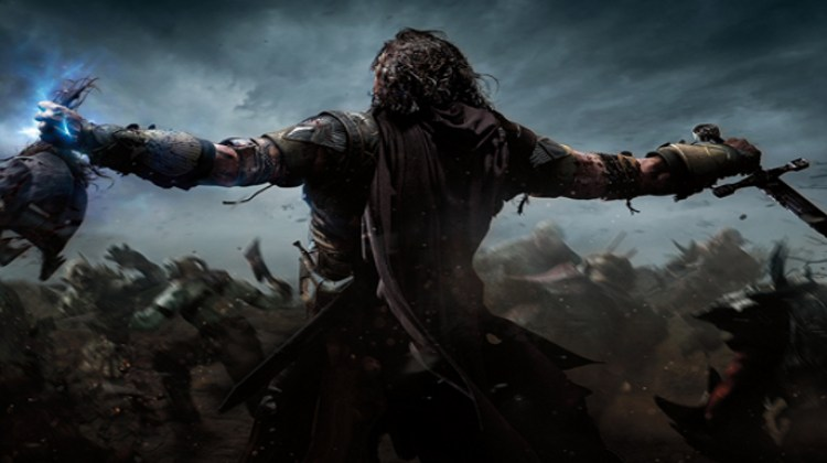 Shadow of Mordor slider