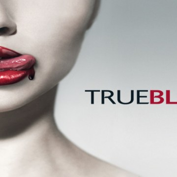 true blood continuum slider 2