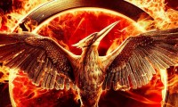 The Hunger Games Mockingjay slider 2