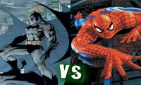 batman-vs-spiderman