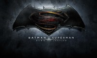 Batman v Superman Dawn of Justice Slider