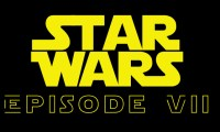 Star Wars Episode VII Slider