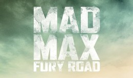 Mad Max Fury Road slider