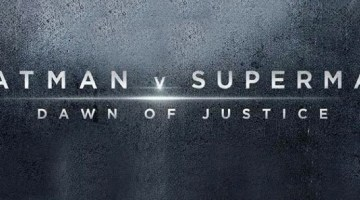 batman v superman dawn of justice slider 2