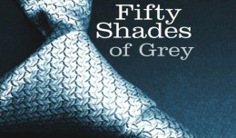 fifty shades of grey slider