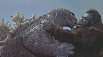 godzilla vs king kong slider