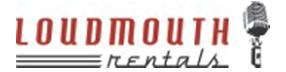 Loudmouth-logo-RedBlk