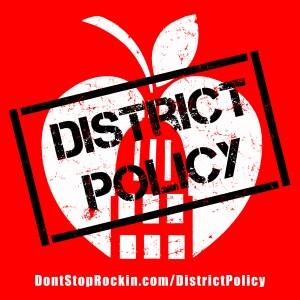 DistrictPolicySticker_edited-1