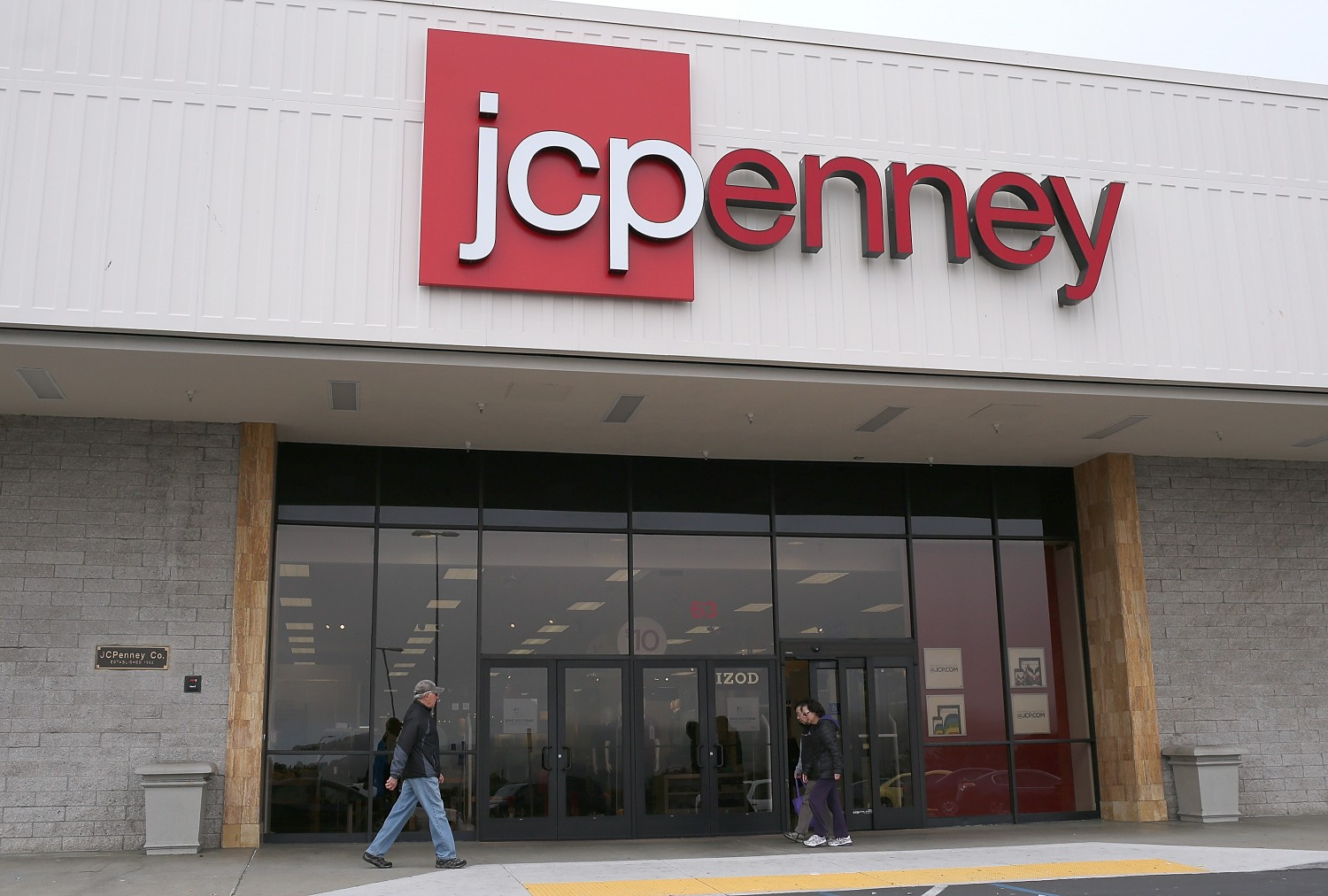 Get 25 Off At Jcpenney Even Clearance With This Coupon