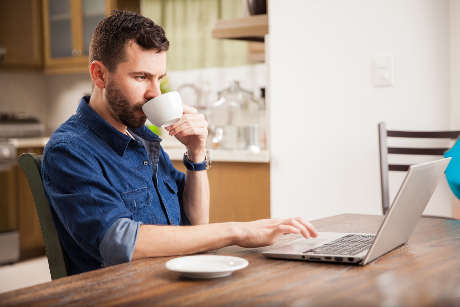 20 Work From Home Jobs These 20 Companies Are Looking To Fill Part Time Work From Home Jobs