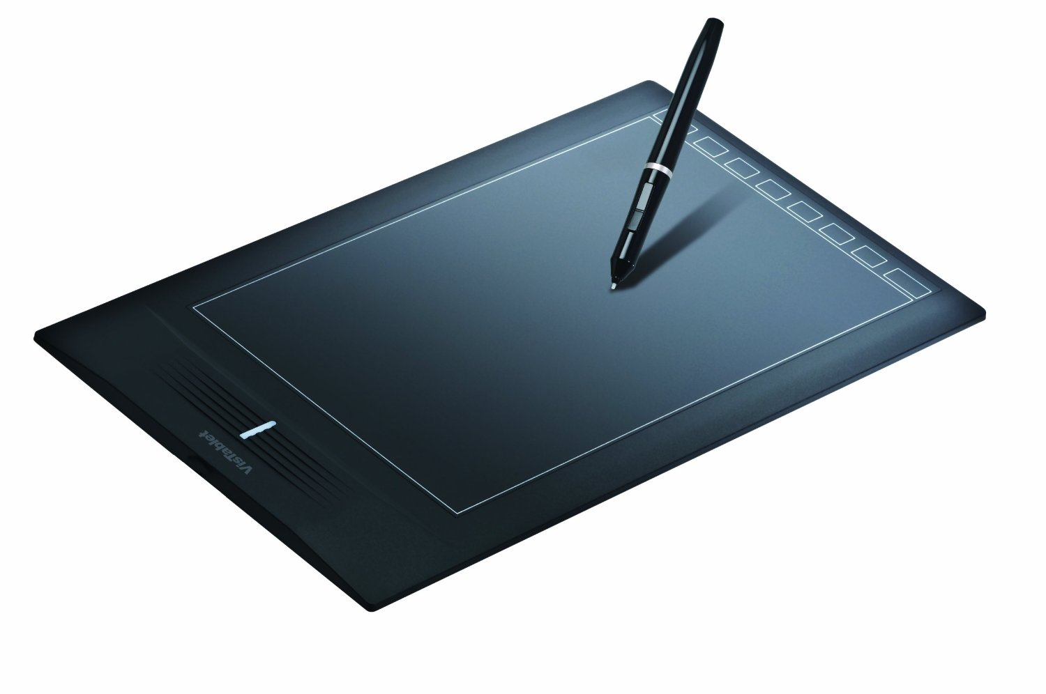 What is the Best Tablet to Buy?  Drawing Tablets for