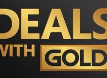 Deals-with-Gold-566108[1]