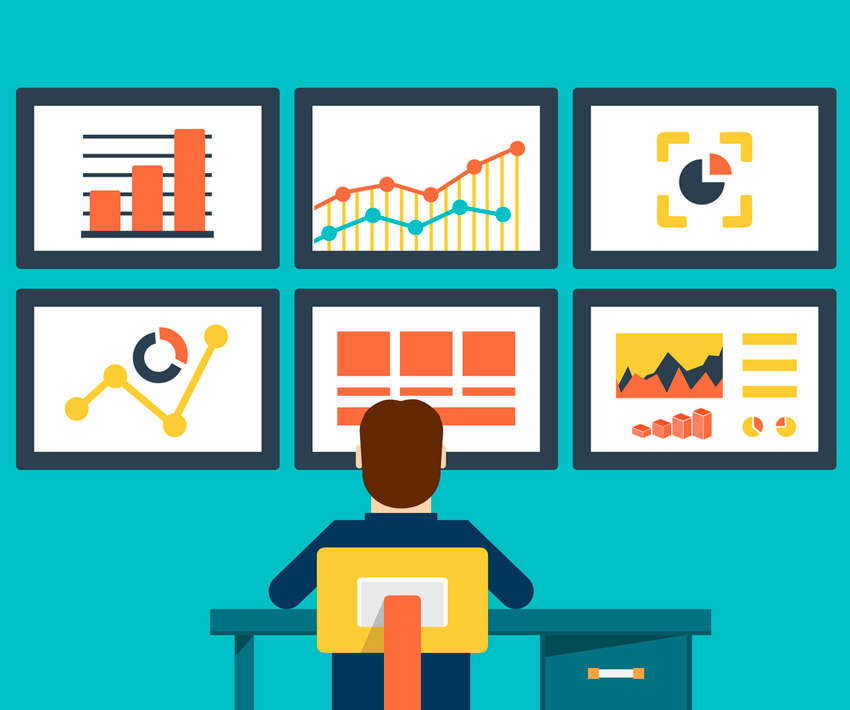 Web analytics for e-commerce which metrics do you need to monitor