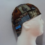 Lodge Welders Hat