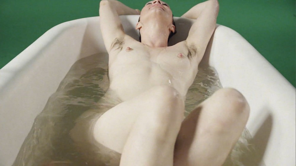 Topic simply amanda palmer nude pussy excellent