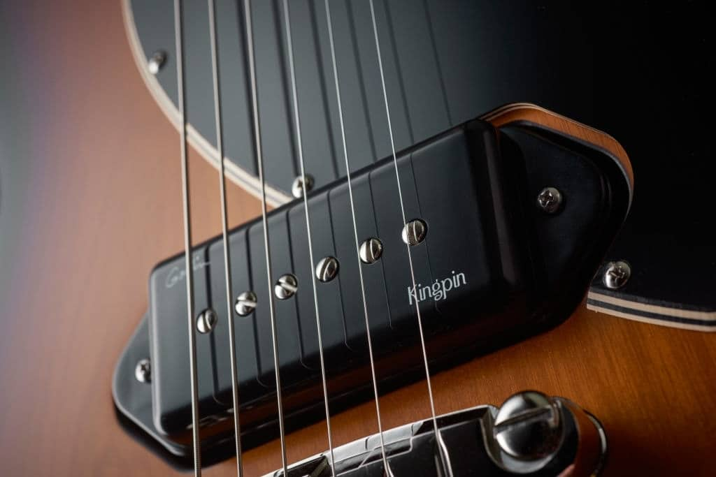 Double Neck Vs Single Neck Guitar Handpicked 10 Best P 90 Pickups Reviews To Rock Your Music