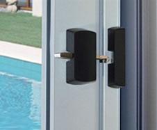 Swimming Pool Access Door Closer Specialist
