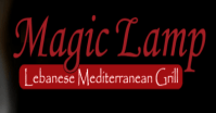 Magic Lamp Lebanese Mediterranean Grill Delivery in Long ...