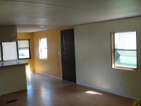Mobile home interior doors replacement may be done by ...